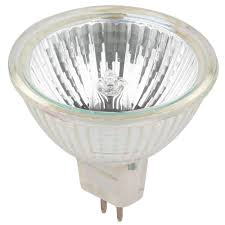gu10 bi pin halogen light bulbs light bulbs the home depot