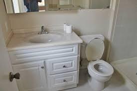 Bathroom Vanities Northern Virginia by Photos