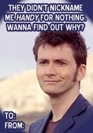 dr who valentines day cards fandom valentines day cards superwholock day fandom masterpost