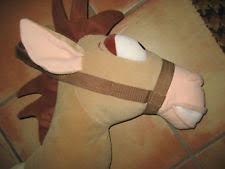Woody Halloween Costume 4t Bullseye Costume Ebay