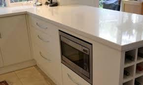 kitchen designs adelaide kitchen designs adelaide archives webfarmer