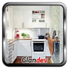 apps for kitchen design new small kitchen design android apps on google play