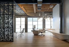 Office Reception Desk Designs Desk Beautiful Interior Standard Dining Table Height Grey