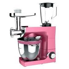 les robots de cuisine les robots de cuisine top cuisine de cuisine