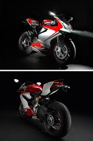 lamaserati concept phuturama auto moto
