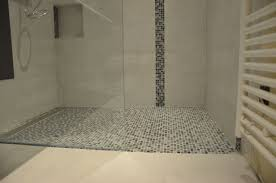 mosaique cuisine pas cher best mosaique multicolore salle de bain contemporary doztopo us