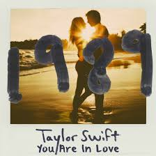 the top 15 most beautiful taylor swift lyrics small talk he drives coffee at midnight the light reflects the chain on your neck he says look up and your shoulders brush no proof one touch