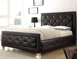 Storage Headboard King Full Size Of Modern Bedroom New Awesome Black Bed Headboard Design