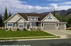 homes floor plans 11 28 in cool rambler home designs home design