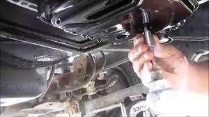 1994 dodge ram 1500 transmission diy 1998 dodge ram 2500 transmission filter replace