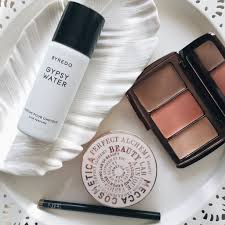 by terry foundation face makeup mecca cosmetica mecca cosmetica archives the beauty bloss