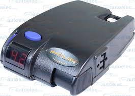 primus iq brake controller wiring diagram gooddy org
