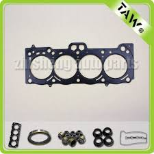 list manufacturers of toyota 7afe buy toyota 7afe get discount