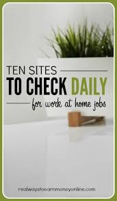 Online Resume Sites by 25 Best Online Job Search Ideas On Pinterest Online Resume