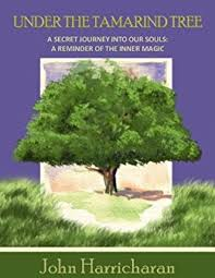 the tamarind tree a secret journey into our souls
