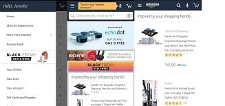 which amazon app for black friday the best deals apps android central