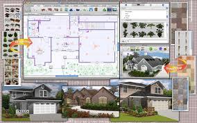 ashoo home designer pro 3 review punch home design studio pro 15 home design 2017