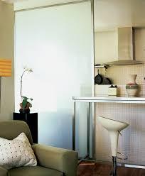 White Gloss Kitchen Ideas Pleasing White Gloss Kitchen Units Kitchen Colour Ideas Schemes