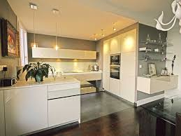 cuisine beige et gris emejing cuisine beige et noir gallery galerie avec cuisine beige