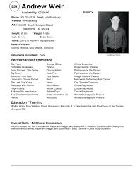 home improvement stores online teenage resume templates free