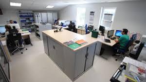 bureau d étude électricité bureau d études comel des solutions électriques