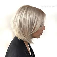 50 best bob hairstyles for 2017 u2013 cute medium bob haircuts for women