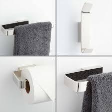 bathroom sets calico target shark bathroom accessories sets