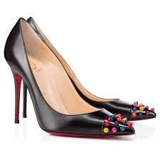 christian louboutin eram chaussures christian louboutin pigalle