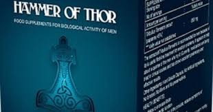 hammer of thor gel price in teleshoppakistan scoop it