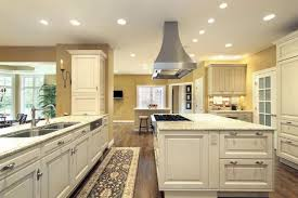 kitchen island width 399 kitchen island ideas for 2017
