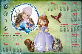 fotomontaje de calendario 2015 minions con foto hacer calendarios para photoshop calendario para el 2018 de la princesa