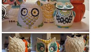 owl decor owl kitchen decor owl kitchen collection distributing owl kitchen