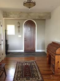 29 best flooring reclaimed barn wood hardwoods images on