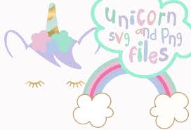 unicorn clipart royalty free pencil and in color unicorn clipart