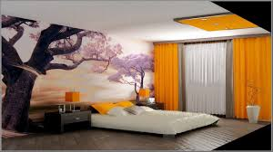 Asian Inspired Platform Beds - bedroom simple awesome asian style bedroom furniture japanese