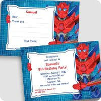 transformer party supplies transformers birthday party decorations supplies and ideas
