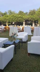 table rentals dallas modern dallas peerless events and tents