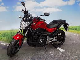 honda nc 750 sd e for sale finance available and part exchange