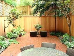 Townhouse Backyard Design Ideas Townhouse Backyard Layout Townhouse Backyard Landscaping Ideas