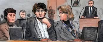 boston marathon bombing suspect dzhokhar tsarnaev u0027s secret online