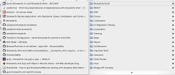 why can u0027t anyone write a simple webpack tutorial u2013 david fox