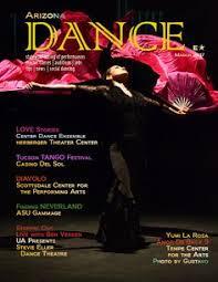 february 2015 ballet arizona dancers arianni martin u0026 brian