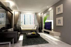 small livingroom the ultimate living room design guide