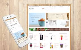 home decor u0026 furnishing online supermarket shopify theme