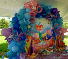 balloons delivery miami dreamark events ft lauderdale miami fl event planning