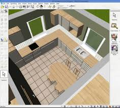 home construction design software cad drawing software to plan and