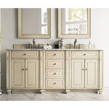 Double Sink Bathroom Vanity Clearance by Best 25 Discount Bathrooms Ideas Only On Pinterest Discount