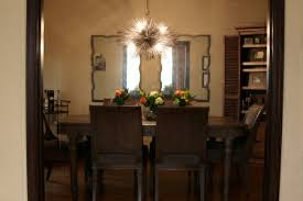 Home Interior Solutions by Interior Solutions Burlingame Home Living Room Dining Room