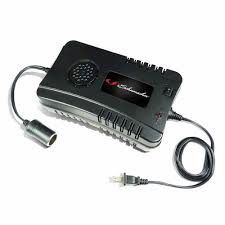 rv power converter power chargers camping world