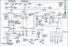 2000 silverado 7 pin plug wiring diagram 2000 wiring diagrams